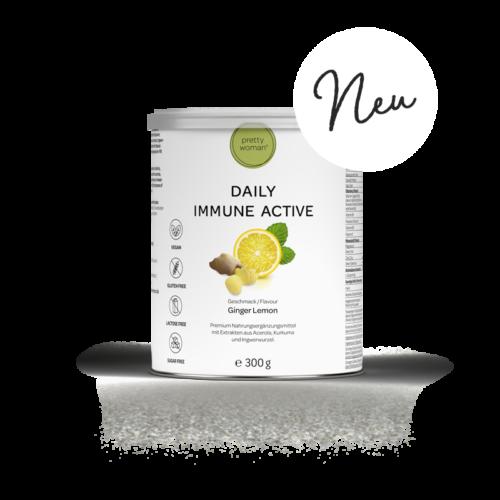 daily-immune-active_neu-2d3052a2
