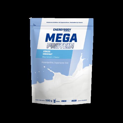 mega_protein_beutel_500g_kokos_web-removebg-preview